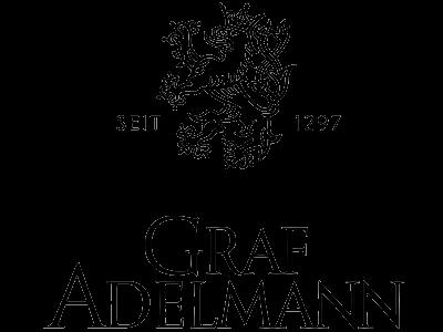 adelmann-logo
