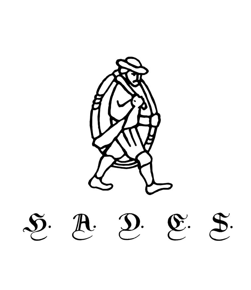 hades-logo-sw