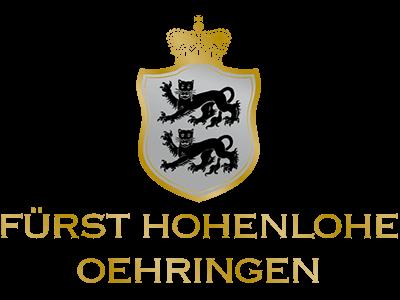 logo-fuerst-hohenlohe