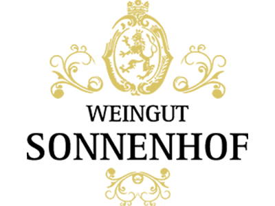 logo-sonnenhof-hades