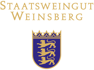 logo-staatsweingut-weinsberg-hades